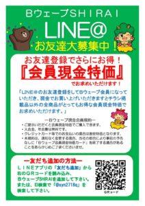 LINE@会員現金特価ポスターnew_page-0001